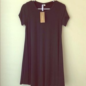 NWT Dress from Francesca's